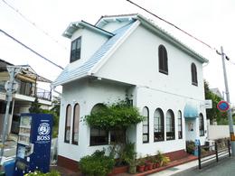 2017-08-01.jpg