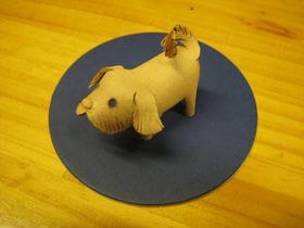 シーズ犬 001.JPG