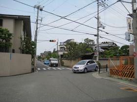駐車場紹介 007.JPG