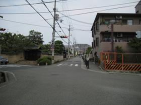 駐車場紹介 010.JPG