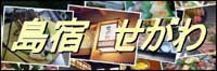 Segawa-b.jpg