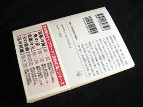 Teru-book10.JPG