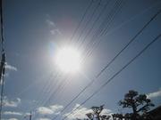 aoiyane-02.12 001.JPG