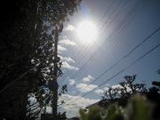 aoiyane-02.12 006.JPG