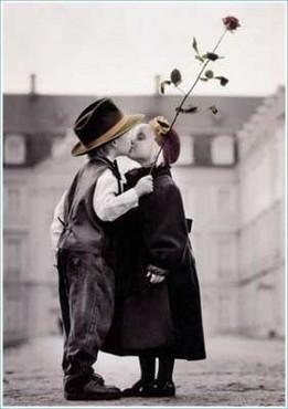children-kiss-2.jpg