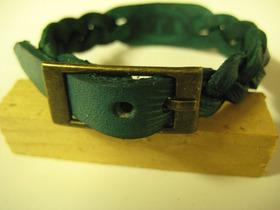 craft-j 003.JPG