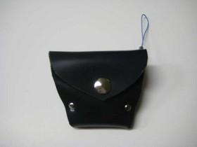 craft-w 001.JPG