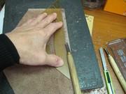 craft-y 001.JPG