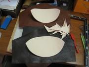 craft-y 002.JPG