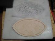 craft-y 009.JPG