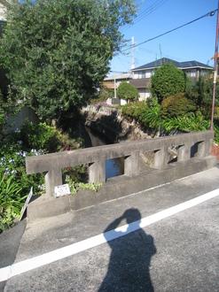 kawa-siri-zu 001.JPG