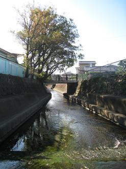 kawa-siri-zu 013.JPG