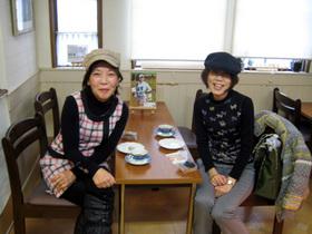 naru-youko 002.JPG