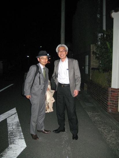 saku-be-suman 001.JPG