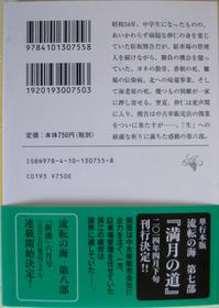 teru-book 005.JPG