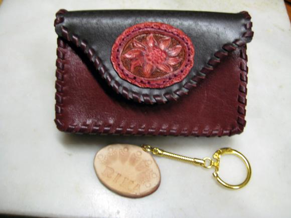 リカちゃんのカードケース 001.JPG
