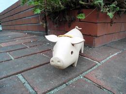豚の特大1.jpg