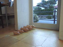 豚の特大3.jpg