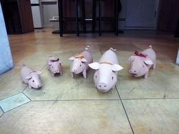 豚の特大4.jpg