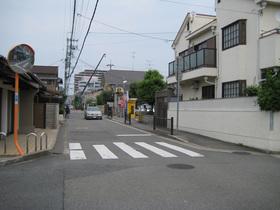 駐車場紹介 004.JPG