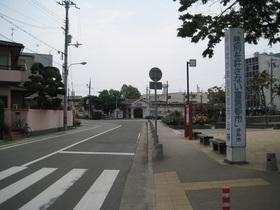 駐車場紹介 009.JPG