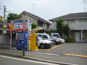 駐車場紹介 011.JPG