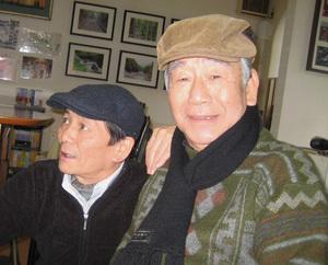 Jirou-tera 001.JPG