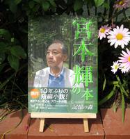 Miyamoto-t1.jpg