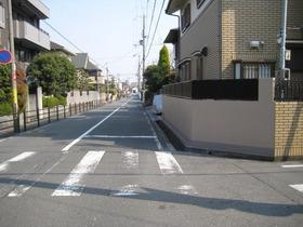 Parking 006.JPG