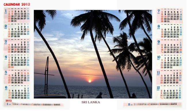 Sri lanka.jpg