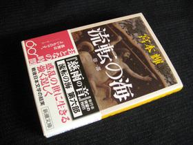 Teru-book11.JPG