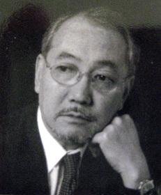 Teru-m4.JPG