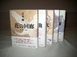 TeruMiyamoto 003.JPG