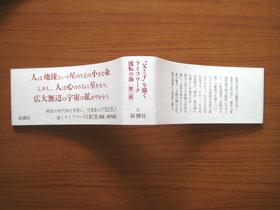 TeruMiyamoto 006.JPG