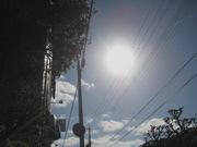 aoiyane-02.12 003.JPG