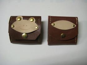 craft-g 001.JPG