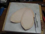 craft-y 005.JPG