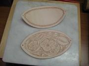 craft-y 011.JPG