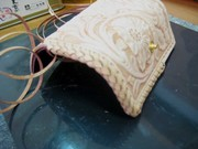 craft07 001.JPG