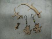 craft55 006.JPG