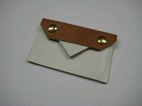 craft55 012.JPG