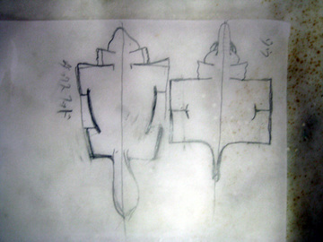 craft7 005.JPG