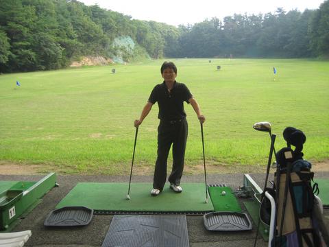 golf-7-22 002.JPG