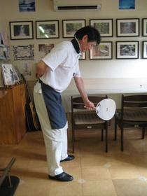 ken-golf1.JPG