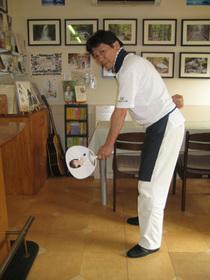 ken-golf2.JPG