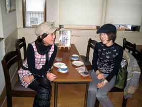 naru-youko 001.JPG