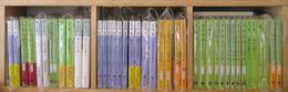 teru-book004.jpg