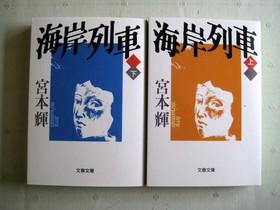 teru-book2 010.JPG